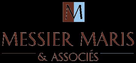 Messier Marie & Associés