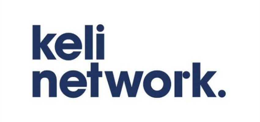 KeliNetwork