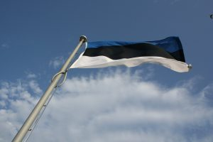 Estonian e-residency