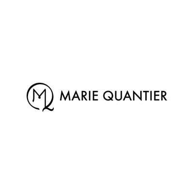 Marie Quantier