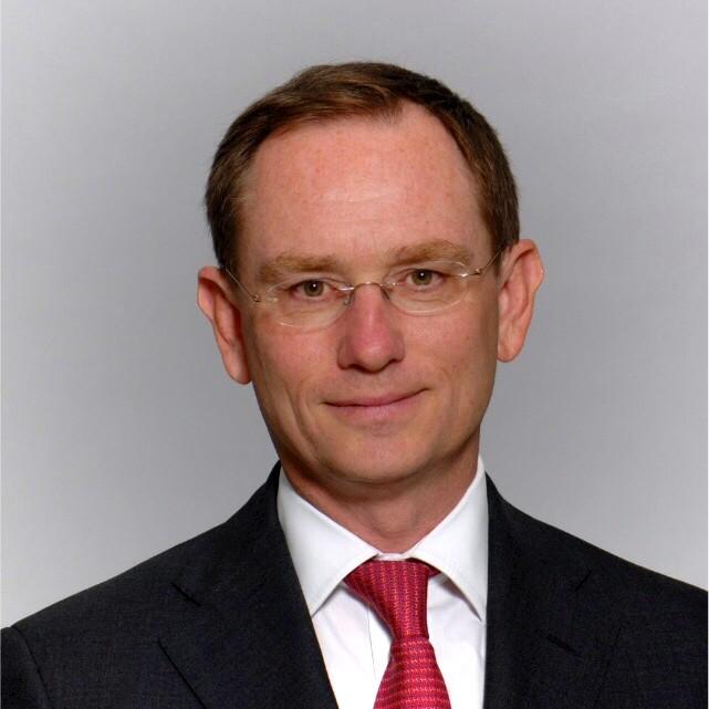 Carl Verbrugge