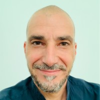 Yann Cohen Addad