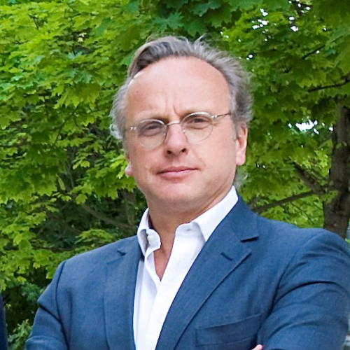 Nicolas Motelay