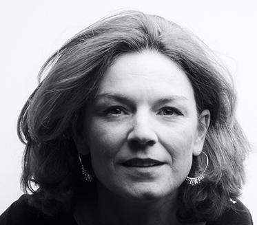 Sybille de Villeneuve